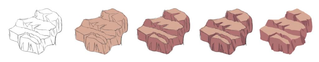 lapiz-roca-img