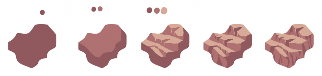 pincel-roca-img