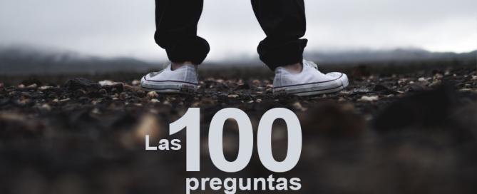 Las 100 preguntas de la ciudadania 2015 officialannakendrick com