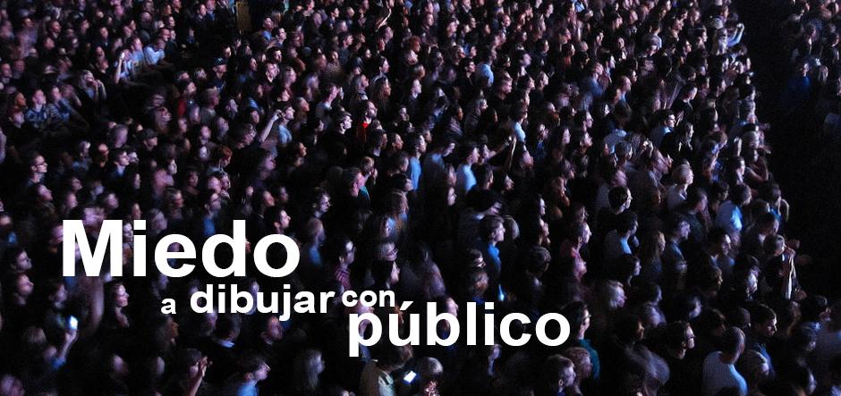 publico, audiencia
